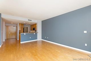 Photo 6: DOWNTOWN Condo for rent : 2 bedrooms : 850 Beech St #1504 in San Diego