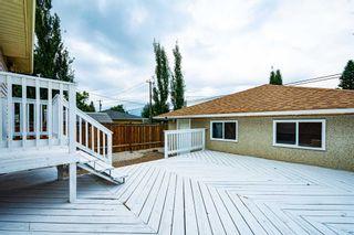 Photo 14: 13408 129 Avenue in Edmonton: Zone 01 House for sale : MLS®# E4255645