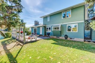 Photo 47: 244 Lake Moraine Place SE in Calgary: Lake Bonavista Detached for sale : MLS®# A1047703