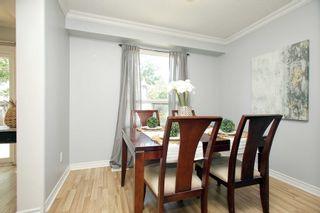 Photo 12: 38 Stuart Road in Clarington: Courtice House (2-Storey) for sale : MLS®# E5291317