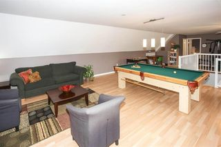Photo 12: 40151 Mun 48 Road North in St Genevieve: R05 Residential for sale : MLS®# 202019023