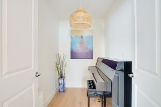 """Photo 11: 305 6328 LARKIN Drive in Vancouver: University VW Condo for sale in """"JOURNEY"""" (Vancouver West)  : MLS®# R2605974"""