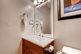 Photo 20: SAN DIEGO House for sale : 3 bedrooms : 7376 Gribble