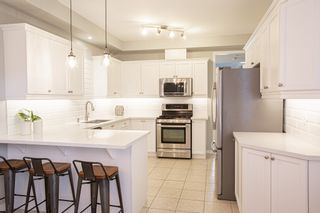 Photo 17: 805 Charles Wilson Parkway in Cobourg: Condo for sale