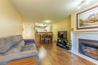 """Photo 8: 106 1369 GEORGE Street: White Rock Condo for sale in """"CAMEO TERRACE"""" (South Surrey White Rock)  : MLS®# R2579330"""