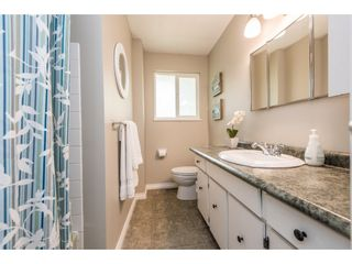 """Photo 11: 6982 CARIBOU Place in Delta: Sunshine Hills Woods House for sale in """"SUNSHINE HILLS"""" (N. Delta)  : MLS®# R2193889"""