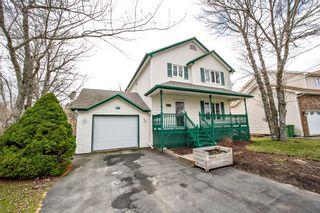 Photo 30: 97 Diana Grace Avenue in Dartmouth: 17-Woodlawn, Portland Estates, Nantucket Residential for sale (Halifax-Dartmouth)  : MLS®# 202107431