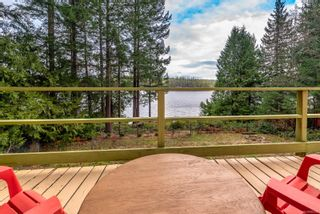 Photo 3: 830 Austin Dr in : Isl Cortes Island House for sale (Islands)  : MLS®# 865509