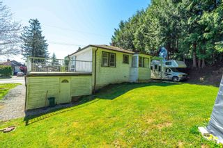 Photo 23: 32901 THIRD Avenue in Mission: Mission BC House for sale : MLS®# R2612108