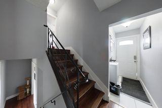 Photo 20: 5216 114B Street in Edmonton: Zone 15 House for sale : MLS®# E4254658