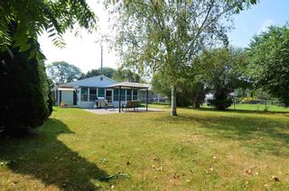 Photo 8: 322 E Elgin Street: Cobourg House (Bungalow) for sale : MLS®# X5354177