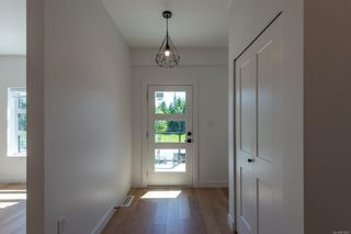 Photo 7: 4 3016 S Alder St in : CR Willow Point Row/Townhouse for sale (Campbell River)  : MLS®# 878987