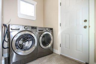 Photo 19: 6982 BARNARD Drive in Richmond: Terra Nova House for sale : MLS®# R2076830