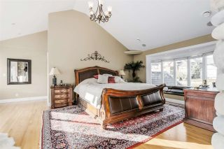Photo 7: 720 SHAW Avenue in Coquitlam: Coquitlam West House for sale : MLS®# R2035027
