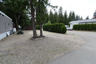 Photo 2: 79 3980 Squilax Anglemont Road in Scotch Creek: Recreational for sale : MLS®# 10181464