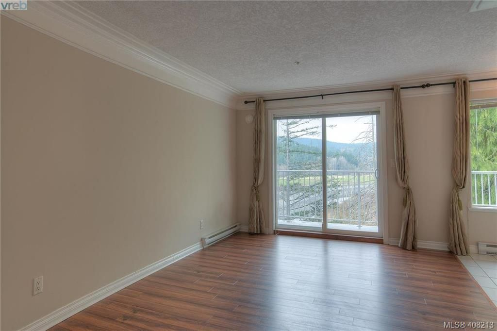 Photo 5: Photos: A & B 3232 Loledo Pl in VICTORIA: La Luxton Full Duplex for sale (Langford)  : MLS®# 811181