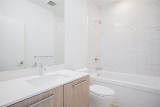 Photo 27: 47 3597 MALSUM DRIVE in North Vancouver: Roche Point Townhouse for sale : MLS®# R2483819