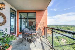 Photo 28: 1604 9020 JASPER Avenue in Edmonton: Zone 13 Condo for sale : MLS®# E4262073
