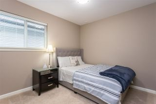 Photo 25: 18858 68 Avenue in Surrey: Clayton House for sale (Cloverdale)  : MLS®# R2489025