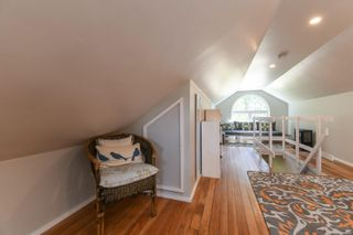 Photo 28: 978 Sand Pines Dr in : CV Comox Peninsula House for sale (Comox Valley)  : MLS®# 879484