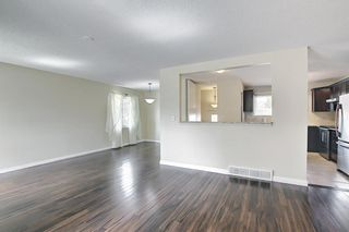 Photo 7: 2544 106 Avenue SW in Calgary: Cedarbrae Detached for sale : MLS®# A1102997