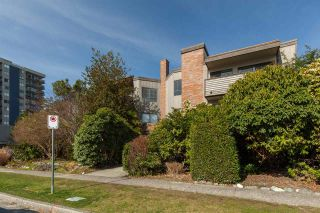 Photo 3: 102 206 E 15TH Street in North Vancouver: Central Lonsdale Condo for sale : MLS®# R2551227