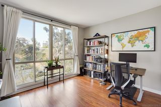 Photo 27: DOWNTOWN Condo for sale : 2 bedrooms : 1501 Front St #309 in San Diego