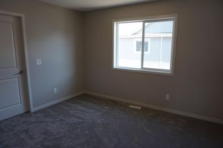 Photo 17: 56 1816 Rutherford Road in Edmonton: Zone 55 Townhouse for sale : MLS®# E4240923