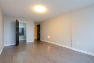 Photo 8: 1212 6631 MINORU BOULEVARD in Richmond: Brighouse Condo for sale : MLS®# R2328117