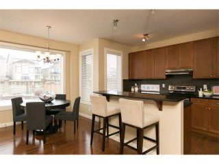 Photo 16: 194 EVANSPARK Circle NW in Calgary: Evanston House for sale : MLS®# C4110554