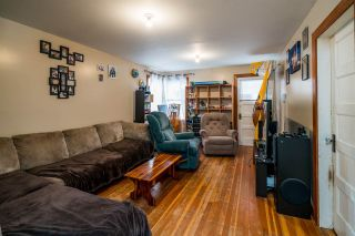 Photo 7: 1904 MAPLE Street in Prince George: Connaught House for sale (PG City Central (Zone 72))  : MLS®# R2458804