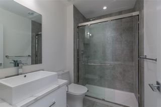Photo 33: 3711 28 Avenue SW in Calgary: Killarney/Glengarry Semi Detached for sale : MLS®# A1053412