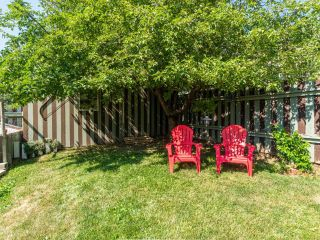 Photo 25: 383 PINE STREET: Lillooet House for sale (South West)  : MLS®# 163064