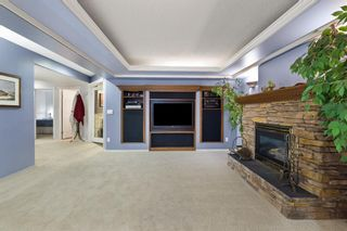 Photo 34: 347 Patterson Boulevard SW in Calgary: Patterson Detached for sale : MLS®# A1150090