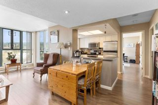 "Photo 13: 1601 200 NEWPORT Drive in Port Moody: North Shore Pt Moody Condo for sale in ""THE ELGIN"" : MLS®# R2549698"