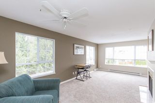 """Photo 2: 201 2960 PRINCESS Crescent in Coquitlam: Canyon Springs Condo for sale in """"THE JEFFERSON"""" : MLS®# R2082440"""