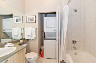 "Photo 15: PH1 1503 W 65TH Avenue in Vancouver: S.W. Marine Condo for sale in ""THE SOHO"" (Vancouver West)  : MLS®# R2473530"