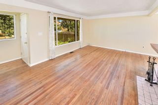 Photo 11: 2520 Forbes St in : Vi Oaklands House for sale (Victoria)  : MLS®# 880118