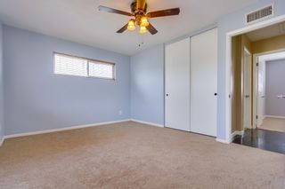 Photo 12: EL CAJON House for sale : 3 bedrooms : 546 Burnham St.