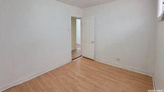 Photo 9: 866 ROBINSON Street in Regina: Washington Park Residential for sale : MLS®# SK870024