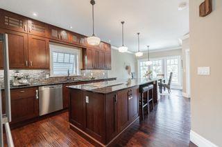 Photo 10: 9623 99A Street in Edmonton: Zone 15 House for sale : MLS®# E4255152