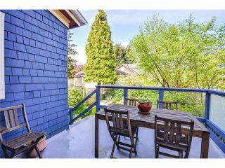 "Photo 12: 2841 WINDSOR Street in Vancouver: Mount Pleasant VE House for sale in ""Mt. Pleasant"" (Vancouver East)  : MLS®# V1060987"