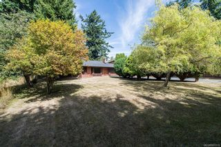 Photo 11: 6580 Throup Rd in : Sk Broomhill House for sale (Sooke)  : MLS®# 865519