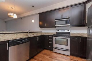 Photo 10: 109 2710 Jacklin Rd in VICTORIA: La Jacklin Condo for sale (Langford)  : MLS®# 782248