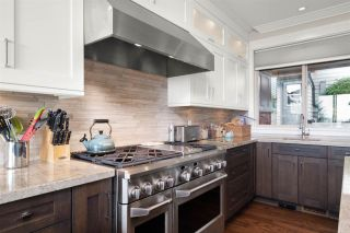 Photo 11: 387 BRAND Street in North Vancouver: Upper Lonsdale House for sale : MLS®# R2467259