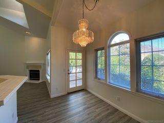 Photo 2: LA JOLLA Townhouse for rent : 4 bedrooms : 2848 Torrey Pines Rd