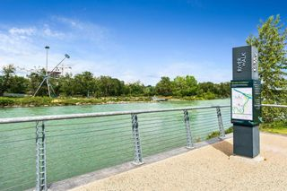 Photo 42: 1403 519 Riverfront Avenue SE in Calgary: Downtown East Village Apartment for sale : MLS®# A1131819