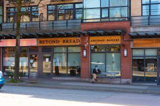 "Photo 35: 24 3036 W 4TH Avenue in Vancouver: Kitsilano Townhouse for sale in ""SANTA BARBARA"" (Vancouver West)  : MLS®# R2617045"