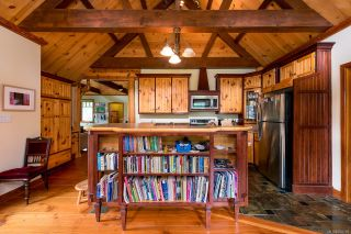 Photo 10: 3375 Piercy Rd in : CV Courtenay West House for sale (Comox Valley)  : MLS®# 850266