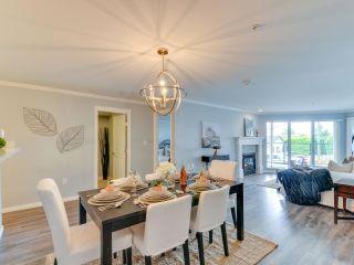 """Photo 7: 212 15210 PACIFIC Avenue: White Rock Condo for sale in """"OCEAN RIDGE"""" (South Surrey White Rock)  : MLS®# R2270590"""